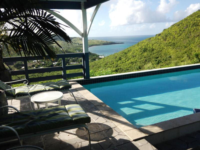 St Croix Homes for Sale